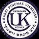 Kosher V&K logo.png