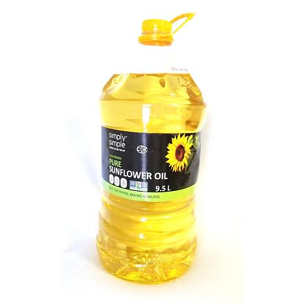 Oil 9.5L.png