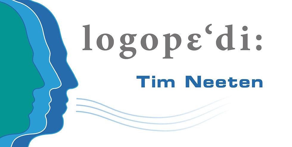 Logo Logopaedie Neeten big.jpg