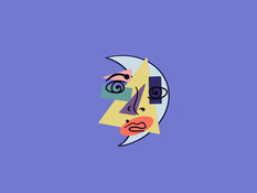 Moon_Face_Print.jpg