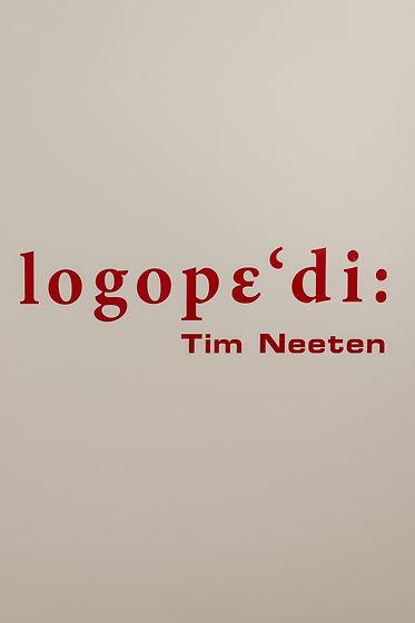 Neeten_Logo_013.JPG