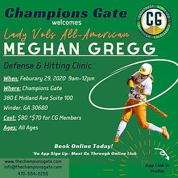 Meghan Gregg-3.jpeg