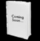 Blank-Book-Mockup.png
