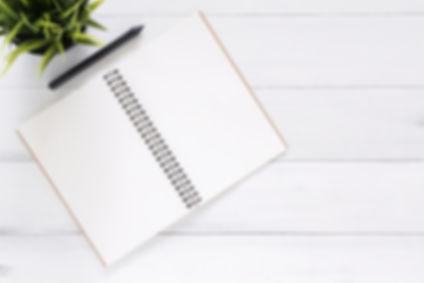 Canva - White Blank Notebook.jpg