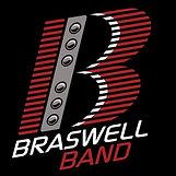 BraswellBandLogo.jpg