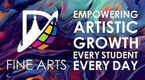 DISD Fine Arts Logo.png