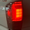 Thumbnail: 2016-2020 Toyota Tacoma Raptor Style Tail Lights *SOLD AS PAIR*