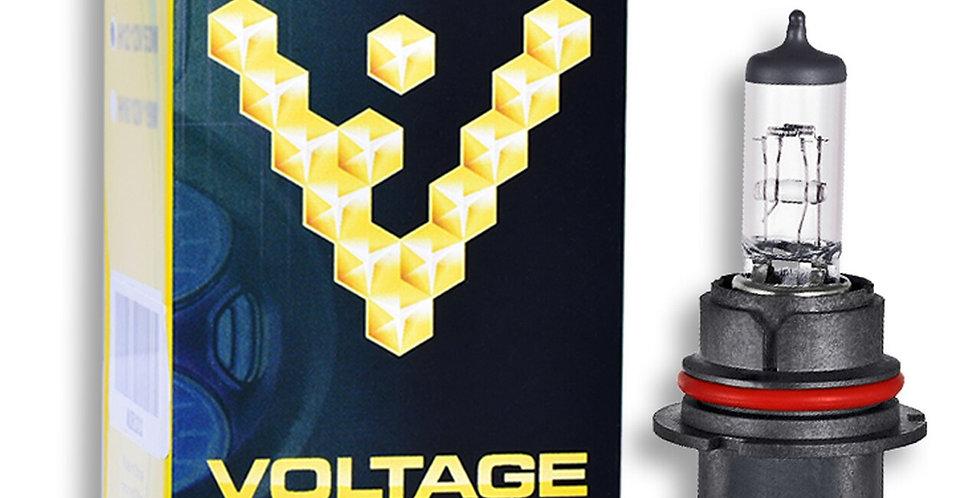 9004 HB1 Standard Headlight Bulb