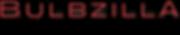 Bulbzilla Logo (mini).png