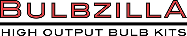 Bulbzilla Logo (mini).png