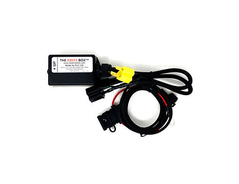The Brite Box - Keeps Low Beams and Fog Lights ON (if equipped) with High Beams.jpg