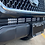 "Thumbnail: 2016-2020 TOYOTA TACOMA 32"" LOWER BUMPER HIDDEN LED LIGHT BAR BRACKETS/COMBO"