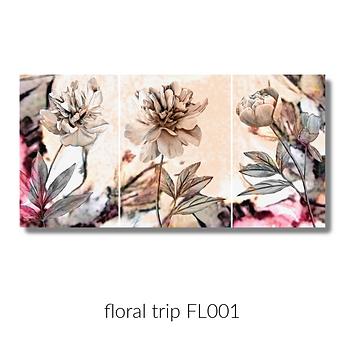FL001 - website.png