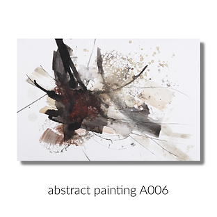 abstract 006 website.png