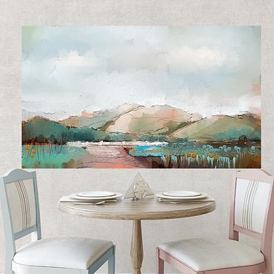 landscape3 collage.png