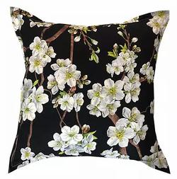 2225 black cherry blossom