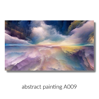 abstract 009 website.png
