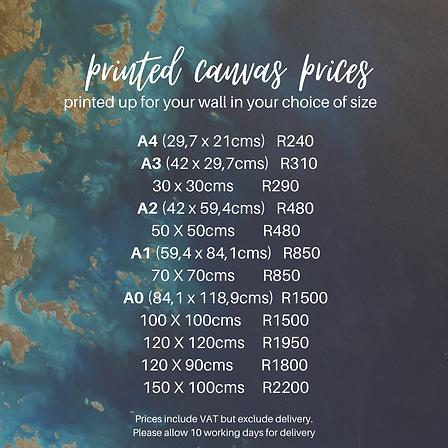pricelist canvas1 (2).png