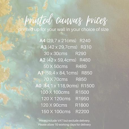 pricelist canvas1 (10).png
