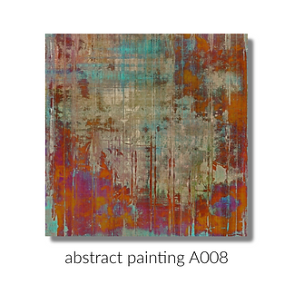 abstract 008 website.png