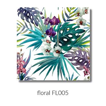 floral 005 website.png