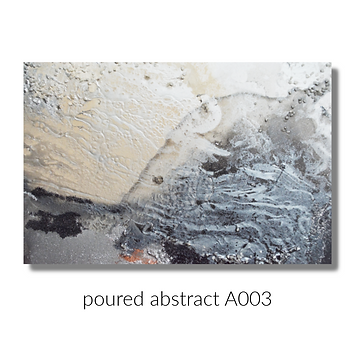 abstract A003 - website.png