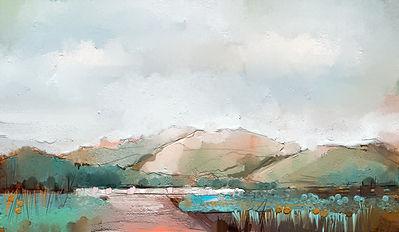 landscape3.jpeg