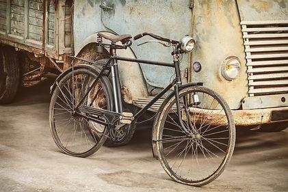 bicycle1.jpeg
