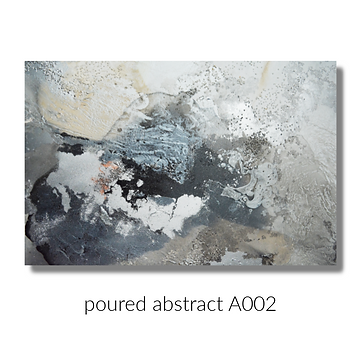 abstract A002 - website.png