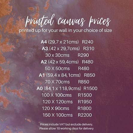 pricelist canvas1 (13).png