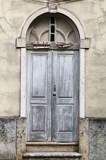 door4.jpeg