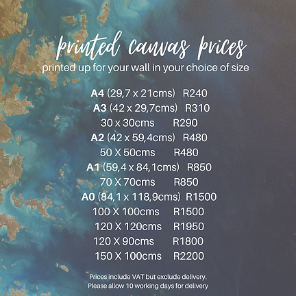 pricelist canvas1.png