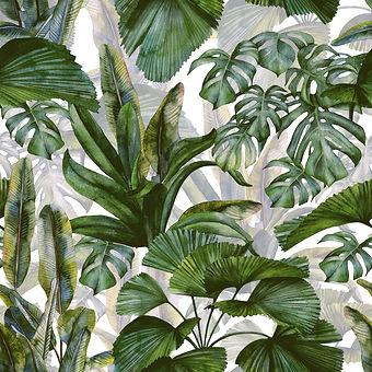 leaves3 small.jpg