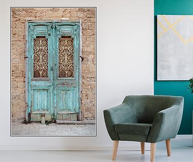 door collage smaller (3).png