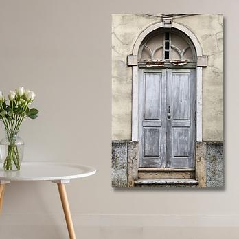 door4 collage.png