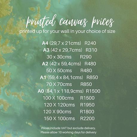 pricelist canvas1 (8).png