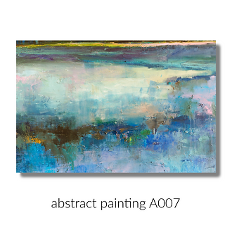 abstract 007 webiste.png