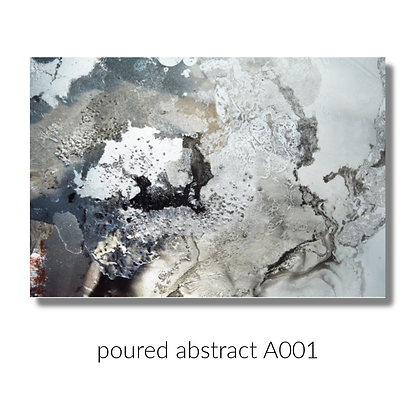 abstract A001 - website.png