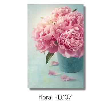 floral 007 website.png