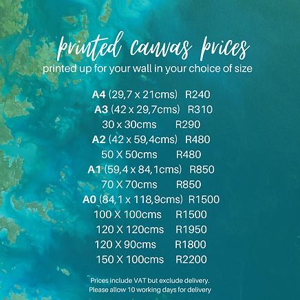 pricelist canvas1 (7).png