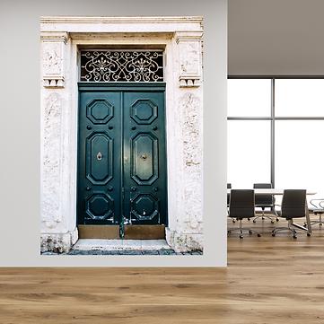 door1 collage.png