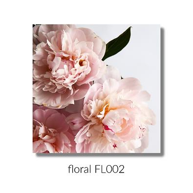 floral 002 website.png