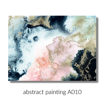 abstract 010 website.png