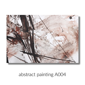 abstract 004 website.png