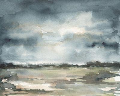 landscape4.jpeg