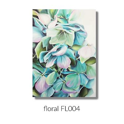 floral 004 website.png