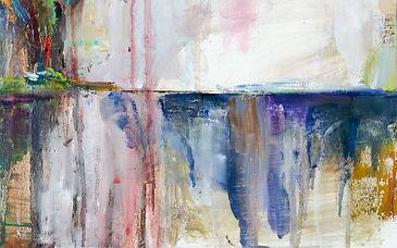 abstract3.jpeg