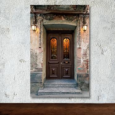 door3 collage.png