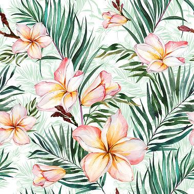 flower5 - small.jpeg