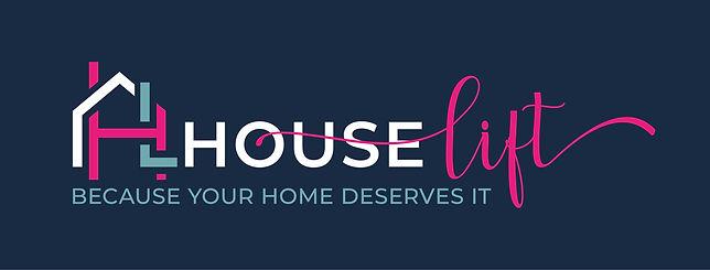 FB Banner_Logo.jpg